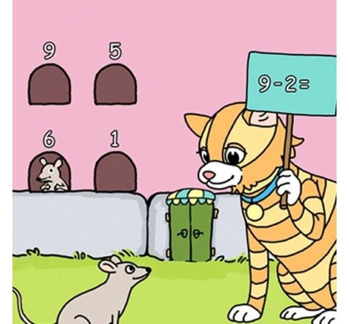 123 (Gato)