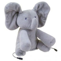Elefante Flappy