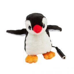 Pip Penguin