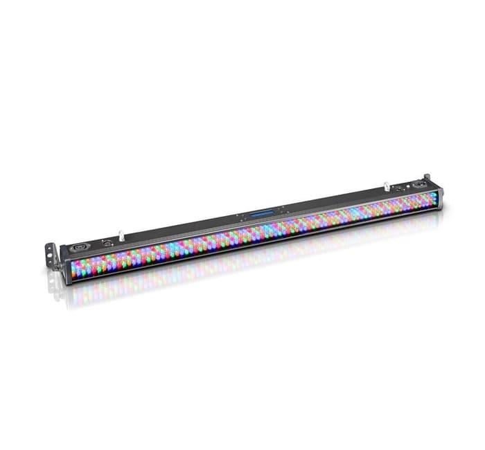 Faixa LED