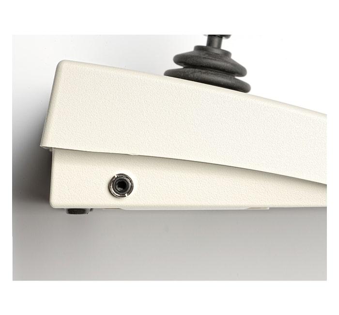 Blueline Bluetooth Joystick (Lado)