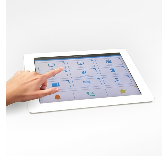 Controlo Plus (Tablet)