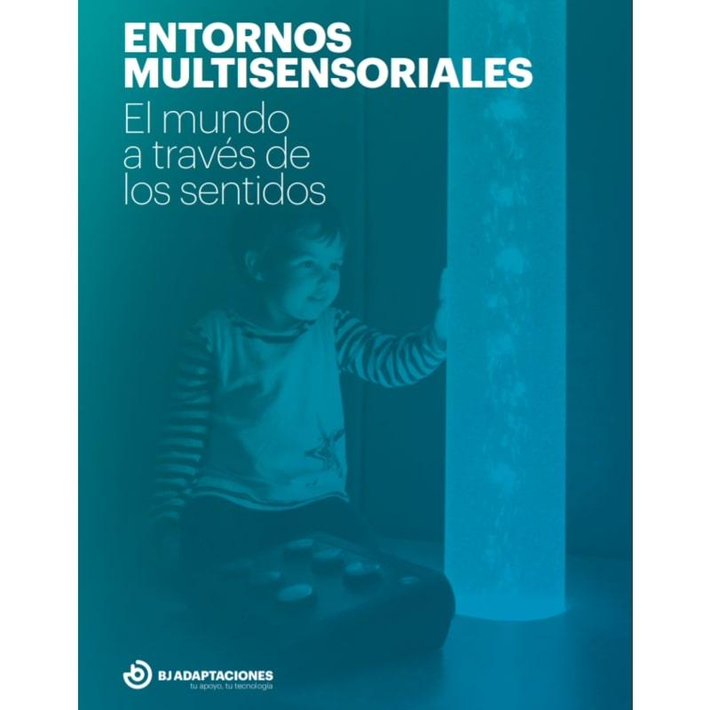 Catálogo Ambientes Multisensoriais